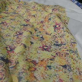 Дигитален текстилен примерок за печатење 3 од А1 дигитален текстилен печатач WER-EP6090T