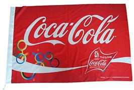 Знаме со крпа за печатење со печатар со печатар со еко растворувач од 1,6 m (5 стапки) WER-ES160 3