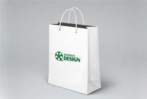 Печатена хартија-печатење-примерок-печатена-по-А1-големина-УВ-печатач-WER-EP6090UV