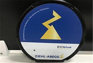 Примерок од пластична кутија од A2 uv WER-D4880UV