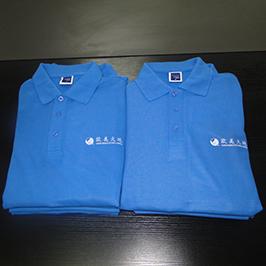 Поло кошула прилагодена за печатење примерок од А3 маичка принтер WER-E2000T