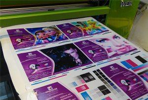 Печатење-примерок-на-Винил-од-WER-EP6090UV-печатач