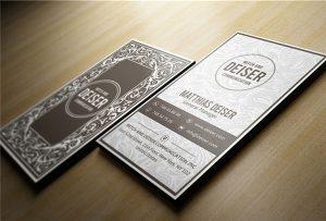 Дрвена-име-картичка-отпечатена-по-A1-uv-WER-EP6090UV