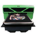 фокус dtg принтер за печатарска машина T-shirt WER-D4880T